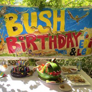 Wildlife Birthday_8